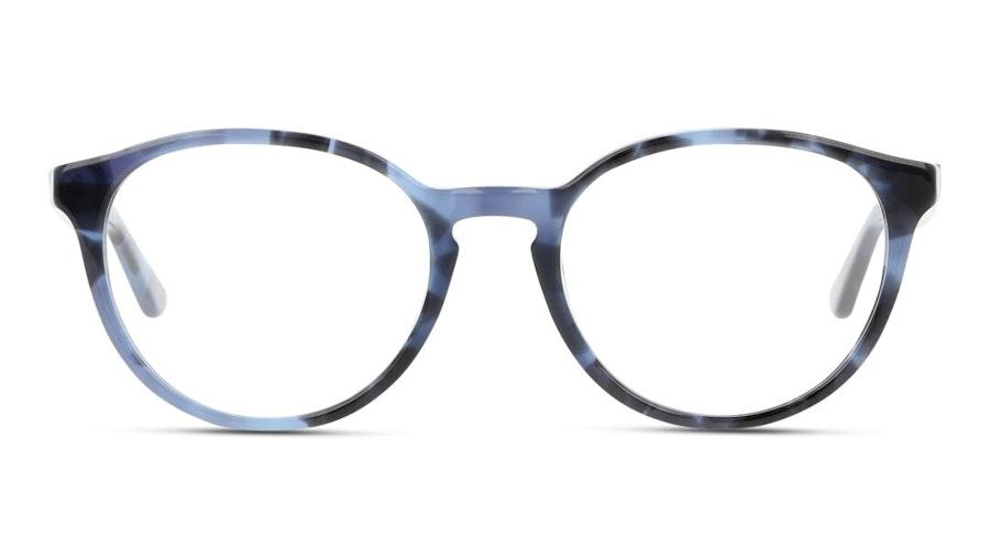 Ray-Ban RX 5380 (5946) Glasses Tortoise Shell