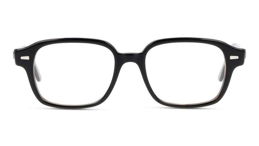 Ray-Ban RX 5382 Men's Glasses Black