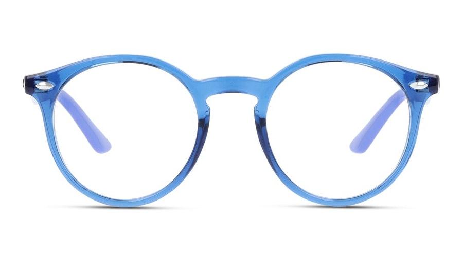 Ray-Ban Juniors RY 1594 (3811) Children's Glasses Blue