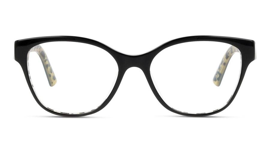 Dolce & Gabbana DG 3322 Women's Glasses Black