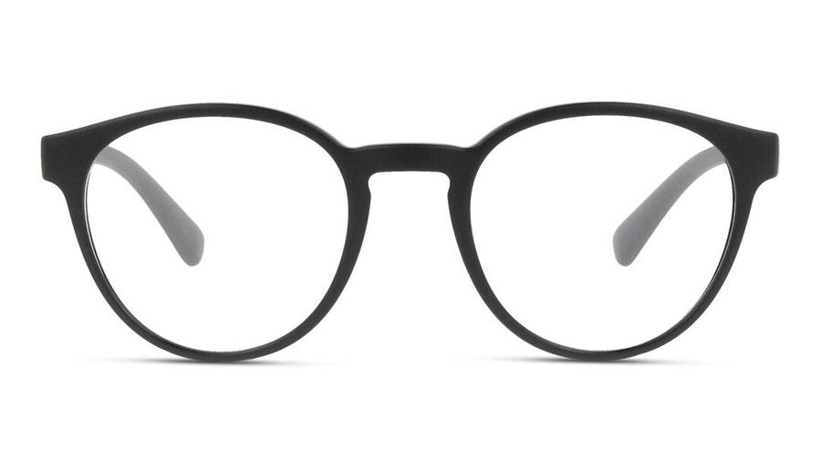 Dolce & Gabbana DG 5046 Men's Glasses Black