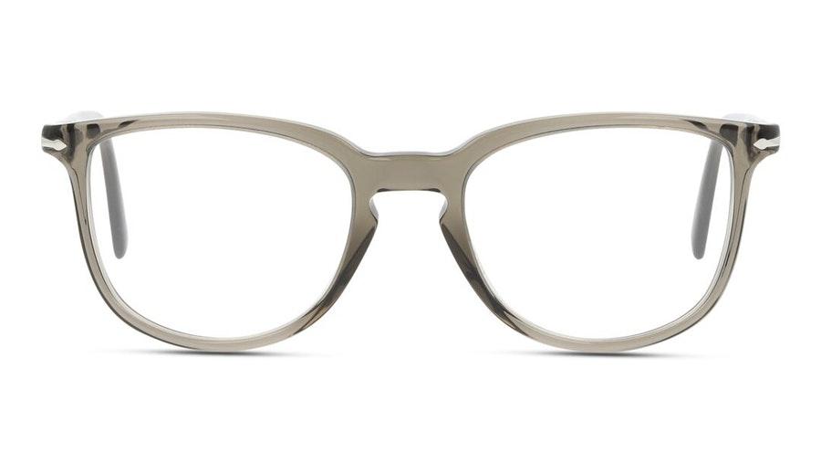 Persol PO 3240V (1103) Glasses Grey