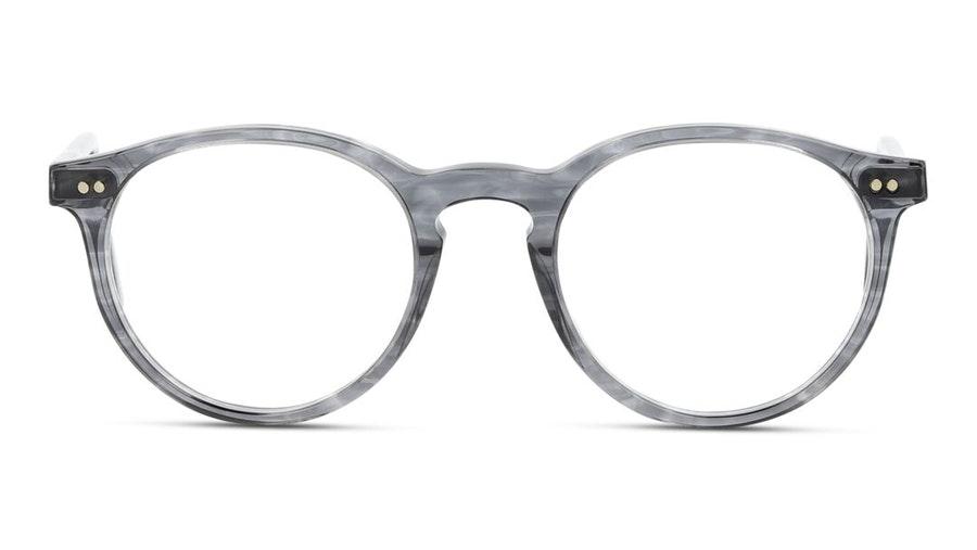 Polo Ralph Lauren PH 2083 (5821) Glasses Grey