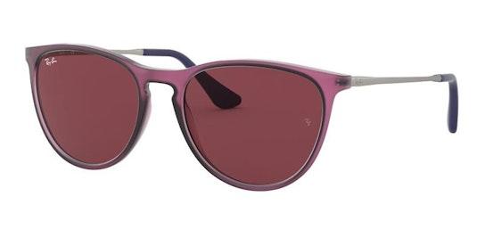 RJ 9060S Children's Sunglasses Violet / Pink