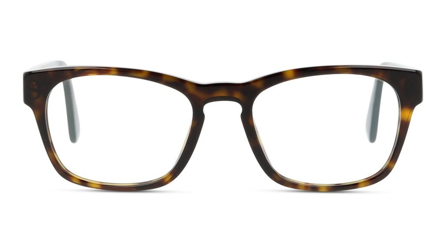 Prada Haritage PR 09XV Men's Glasses Tortoise Shell