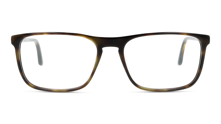 Starck SH 3026 Men's Glasses Tortoise Shell