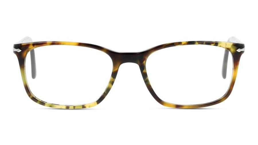Persol PO 3189V Men's Glasses Tortoise Shell