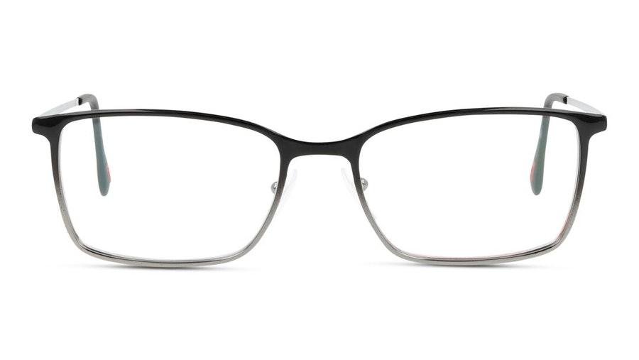 Prada Linea Rossa Lifestyle PS 51LV Men's Glasses Black