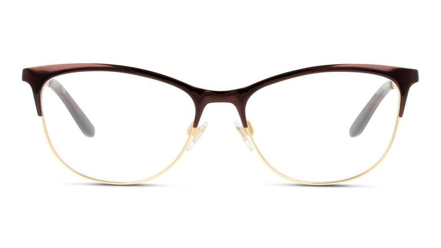 Ralph Lauren RL 5106 (9395) Glasses Brown