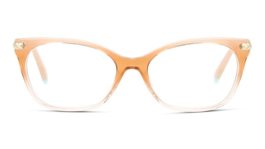 Tiffany & Co TF 2194 Women's Glasses Brown