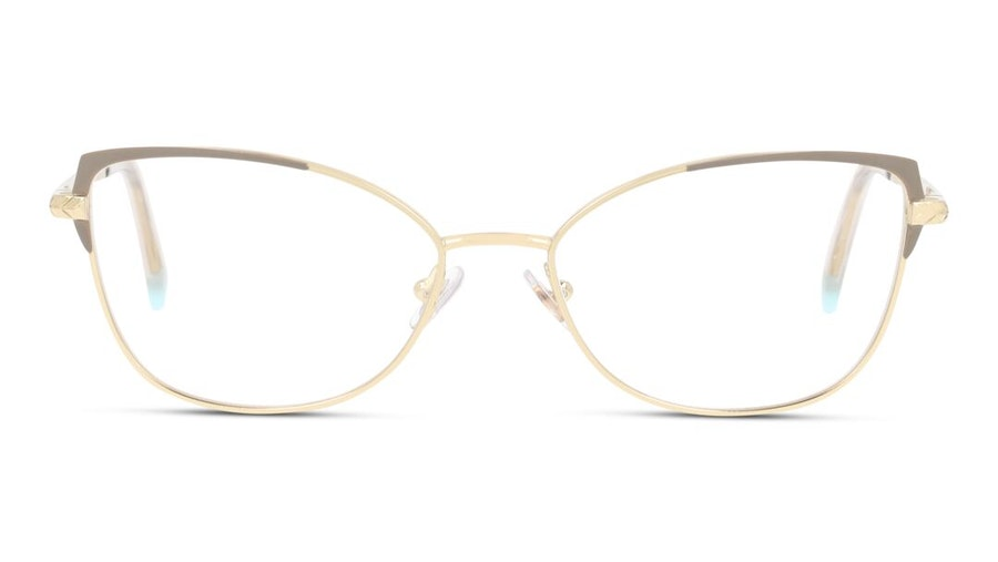 Tiffany & Co TF 1136 Women's Glasses Silver