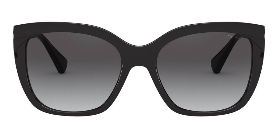 Ralph by Ralph Lauren RA 5265 Women's Sunglasses Grey/Grey