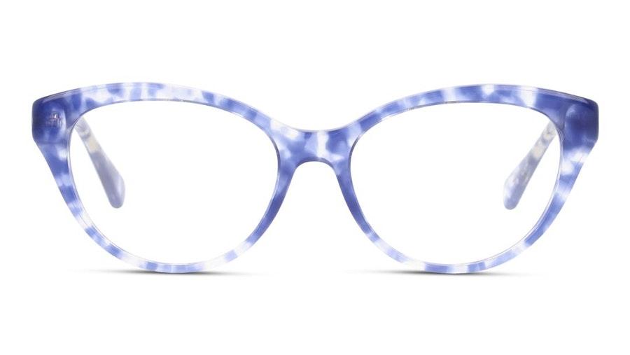 Ralph by Ralph Lauren RA 7116 Women's Glasses Transparent