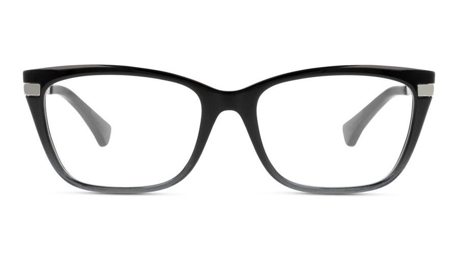 Ralph by Ralph Lauren RA 7119 (5841) Glasses Black