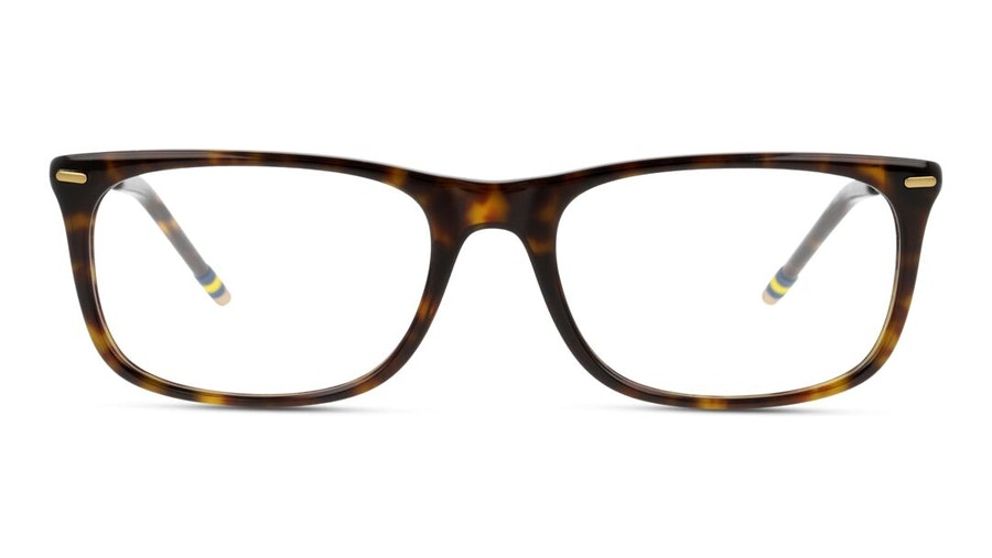 Polo Ralph Lauren PH 2220 (5003) Glasses Tortoise Shell