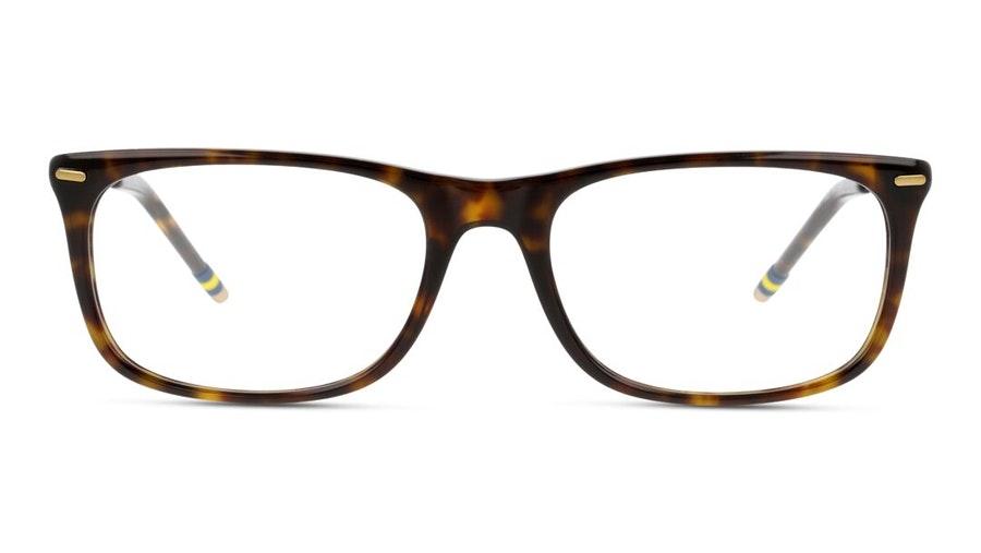 Polo Ralph Lauren PH 2220 Men's Glasses Tortoise Shell