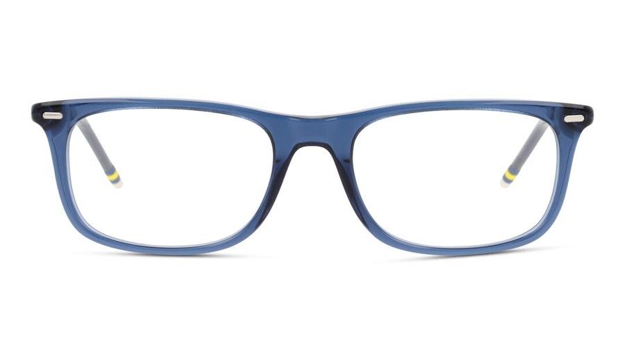 Polo Ralph Lauren PH 2220 Men's Glasses Blue