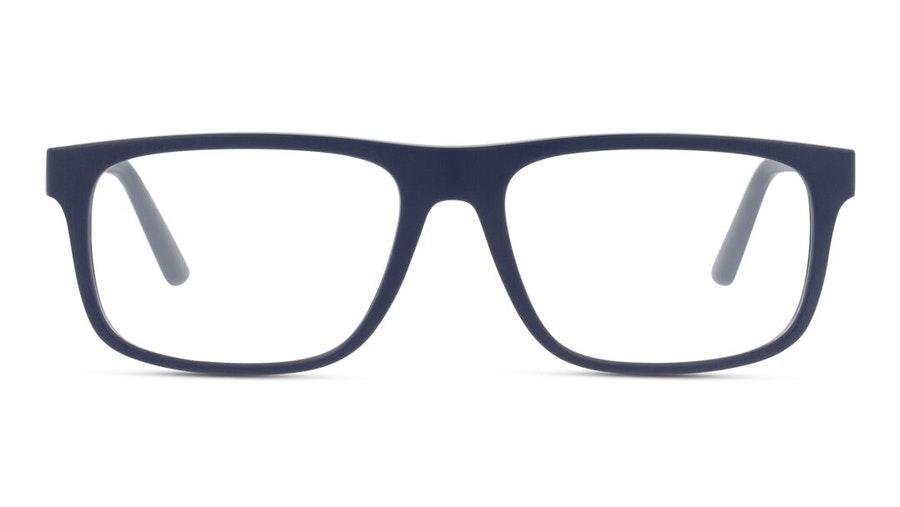 Polo Ralph Lauren PH 2218 (5528) Glasses Blue