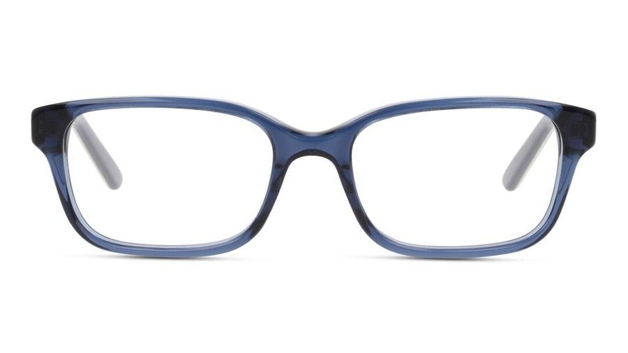 Polo Prep Ralph Lauren PP 8520 (5852) Children's Glasses Blue