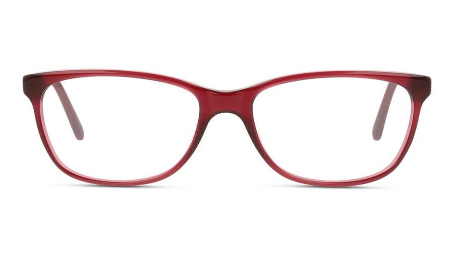 Ralph Lauren RL 6135 (5144) Glasses Burgundy