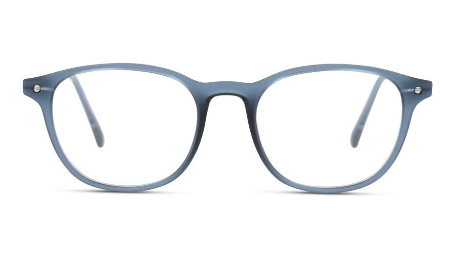 Starck SH 3060 (2) Glasses Blue