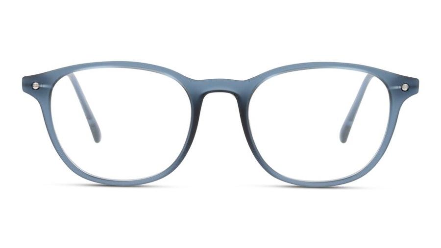 Starck SH 3060 Men's Glasses Blue