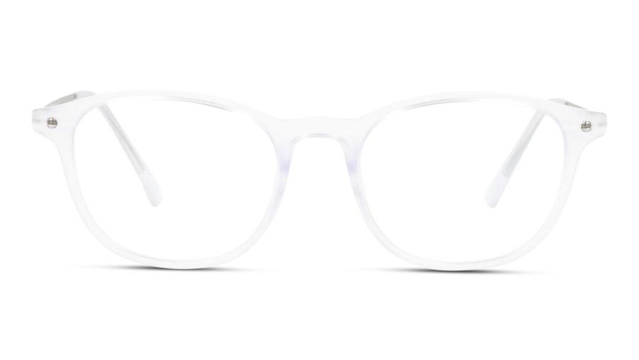 Starck SH 3060 (6) Glasses Transparent