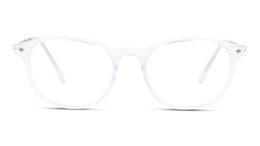 Starck SH 3060 Men's Glasses Transparent