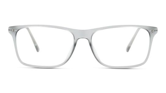 SH 3062 (Large) Glasses Transparent / Grey