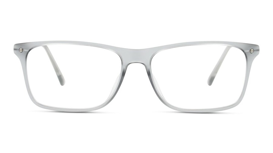 Starck SH 3062 (Large) Men's Glasses Grey
