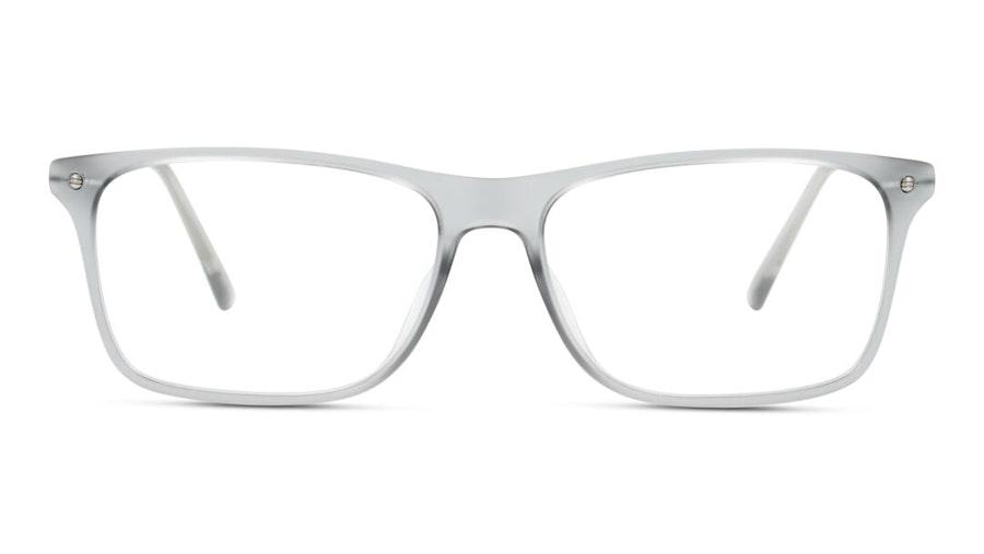 Starck SH 3062 Men's Glasses Grey