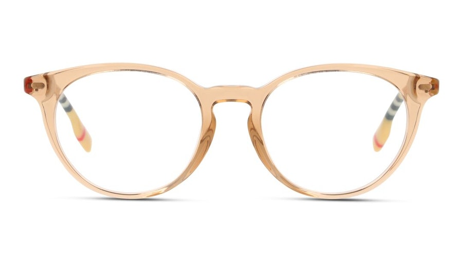 Burberry BE 2318 Women's Glasses Pink