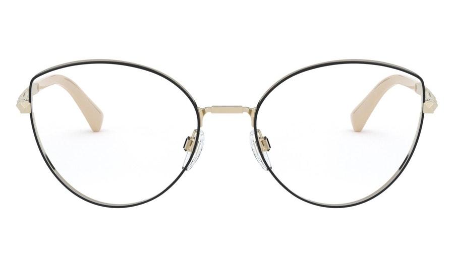 Valentino VA 1018 (3003) Glasses Black