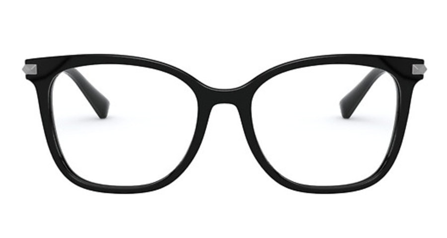 Valentino VA 3048 Women's Glasses Black