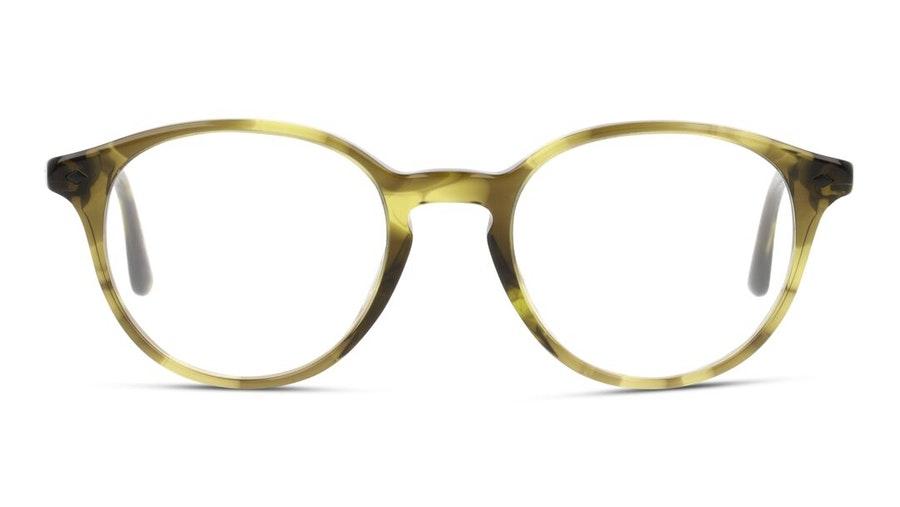 Giorgio Armani AR 7182 Men's Glasses Green