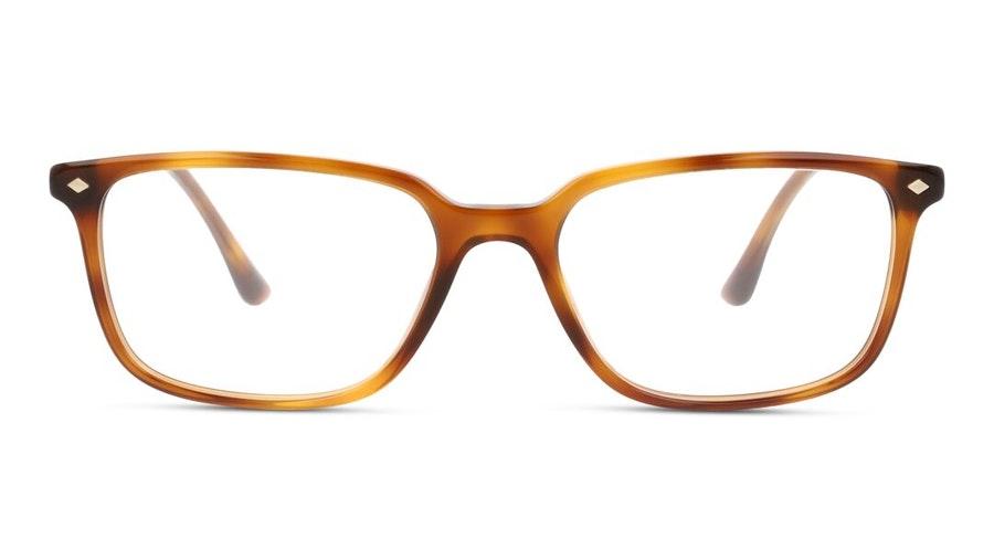 Giorgio Armani AR 7183 Men's Glasses Tortoise Shell
