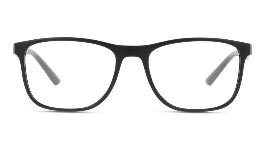 Giorgio Armani AR 7187 (5042) Glasses Black