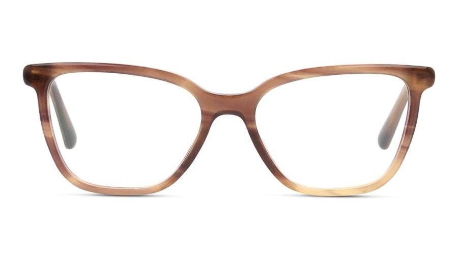 Bvlgari BV 4184B Women's Glasses Brown