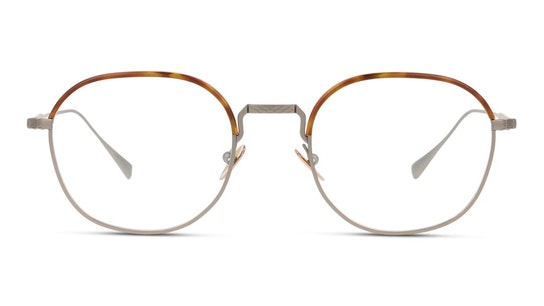 AR 5103J Men's Glasses Transparent / Tortoise Shell