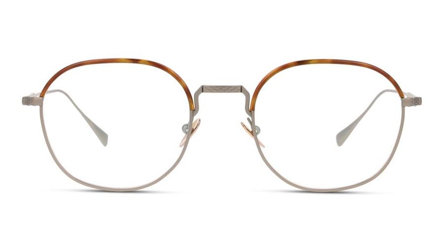Giorgio Armani AR 5103J (3006) Glasses Tortoise Shell