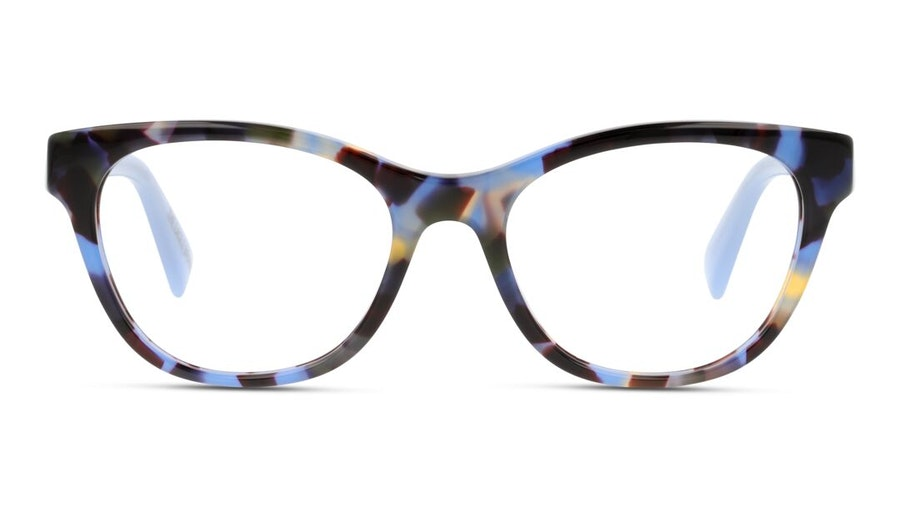 Emporio Armani EA 3162 Women's Glasses Tortoise Shell