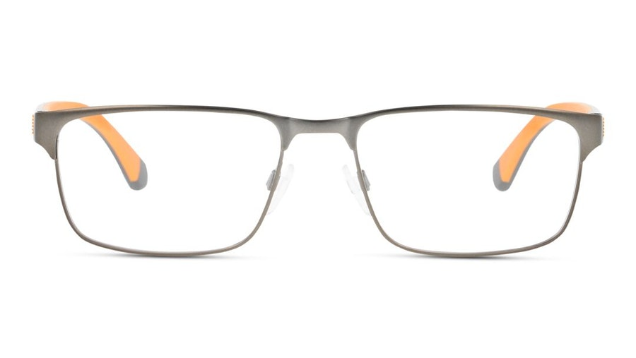 Emporio Armani EA 1105 (Large) Men's Glasses Grey