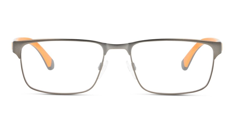 Emporio Armani EA 1105 Men's Glasses Grey