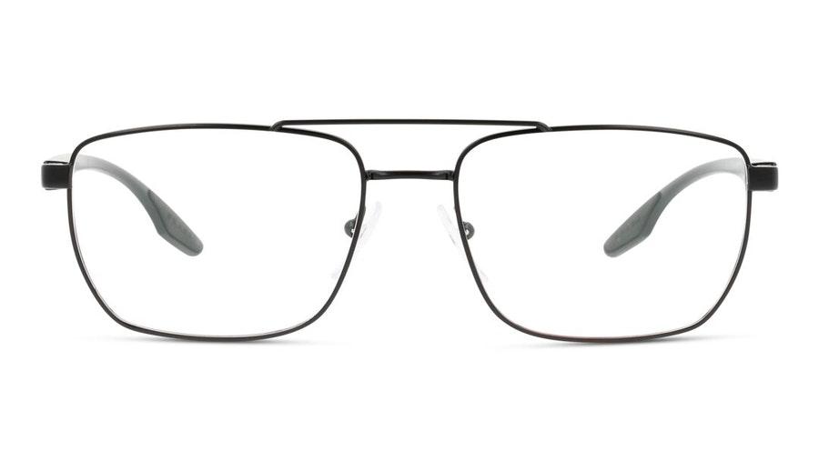 Prada Linea Rossa PS 53MV Men's Glasses Black