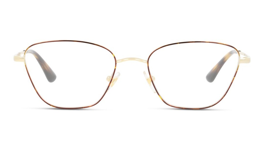 Vogue VO 4163 (5078) Glasses Tortoise Shell