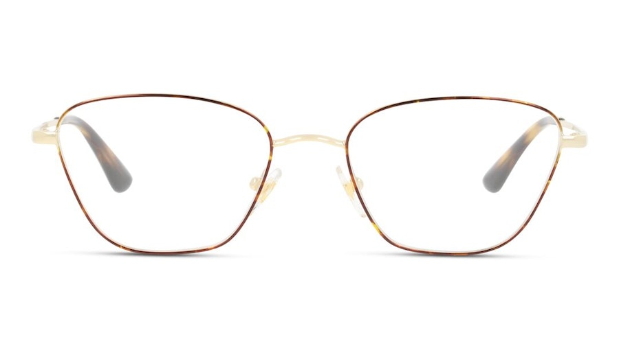 Vogue VO 4163 Women's Glasses Tortoise Shell