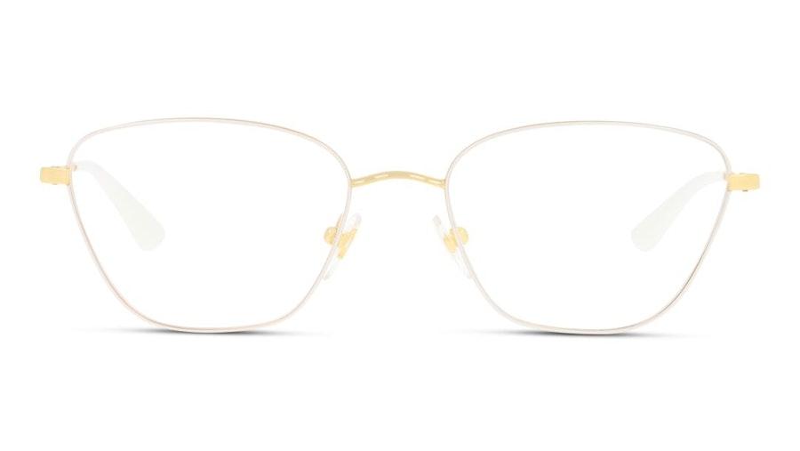 Vogue VO 4163 Glasses White