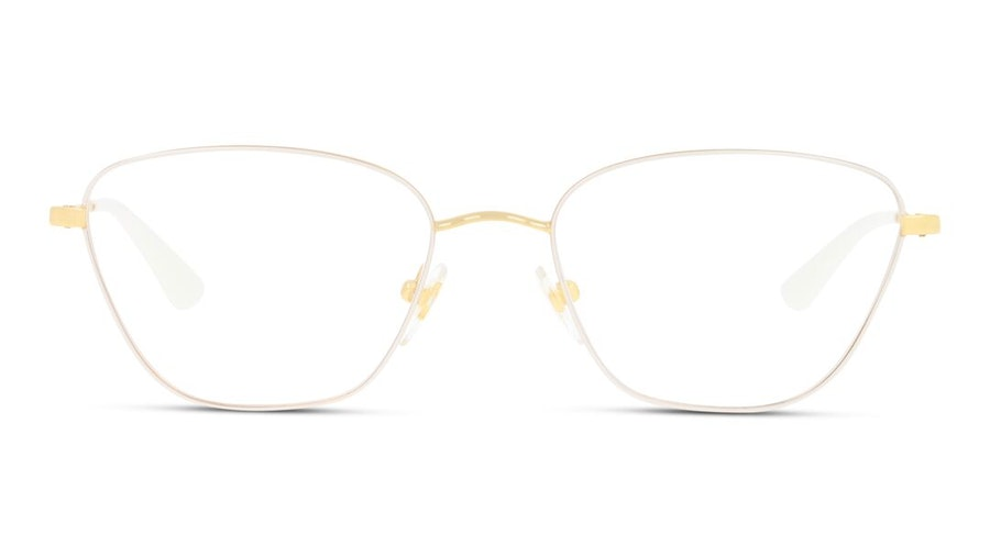 Vogue VO 4163 Women's Glasses White