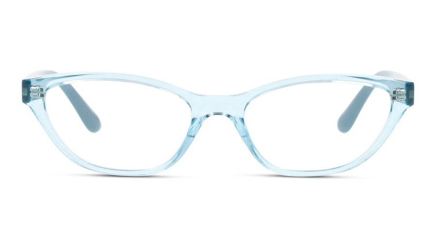 Vogue VO 5309 Women's Glasses Blue