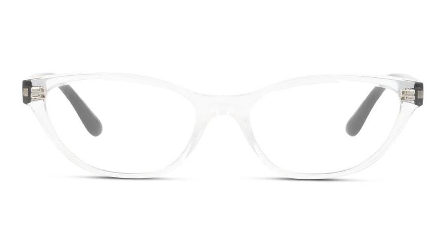 Vogue VO 5309 Women's Glasses Transparent